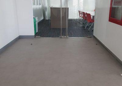 IMG-20180430-WA0039